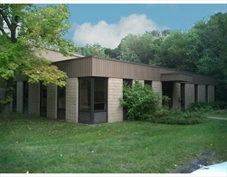 commercial real estate for sale in Littleton ma