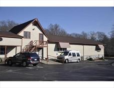 commercial real estate for sale in Acushnet massachusetts
