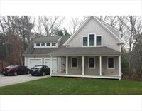 homes for sale in Marshfield ma