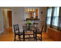 Condominium for sale in Watertown massachusetts