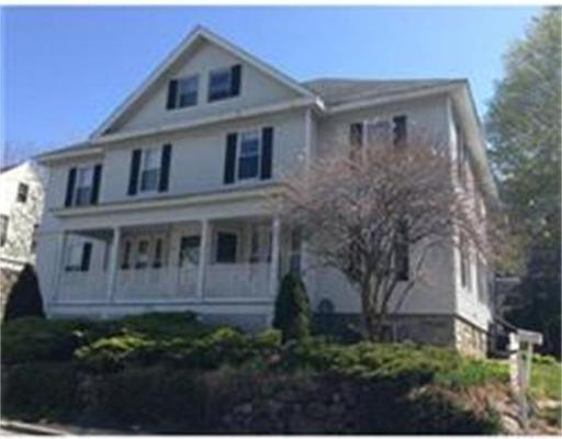 Real Estate for Sale, ListingId: 30792437, Lowell,MA01852