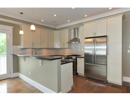 $539,000 - 3Br/3Ba -  for Sale in Boston