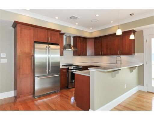 $499,000 - 2Br/2Ba -  for Sale in Boston