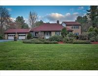 Billerica real estate massachusetts