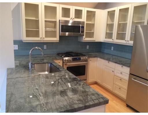 Lofts.com apartments, condos, coops, houses & commercial real estate - Cambridge Lofts (Apartment)