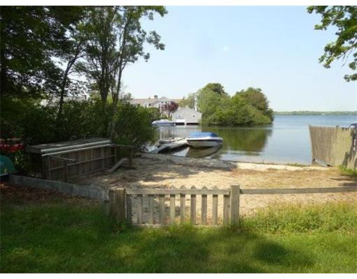 Real Estate for Sale, ListingId: 30817941, Centerville,MA02632