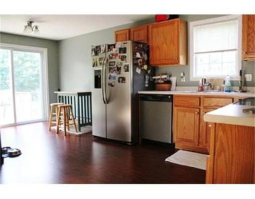 Rental Homes for Rent, ListingId:30840707, location: 55 Brier Street Fitchburg 01420