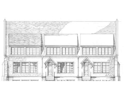 Condominium/Co-Op for sale in 166 W Concord South End, Boston, Suffolk