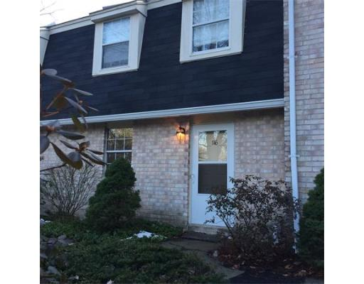 Rental Homes for Rent, ListingId:30840696, location: 116 Morgan Drive Haverhill 01832