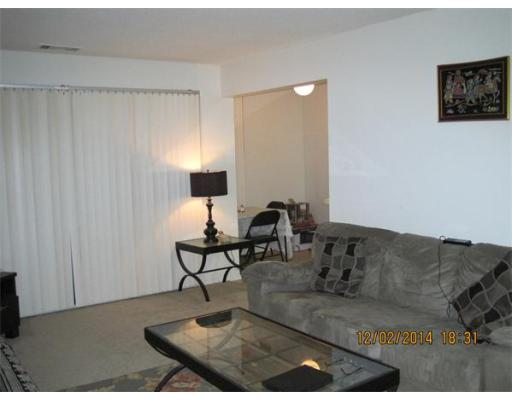 Rental Homes for Rent, ListingId:30840704, location: 8 Shrewsbury Green Dr Shrewsbury 01545