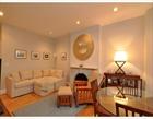 Boston MA condominium for sale photo