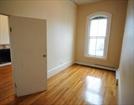 57 MONMOUTH ST, BOSTON, MA 02128  Photo 7