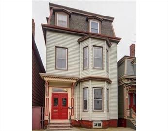 57 MONMOUTH ST, BOSTON, MA 02128