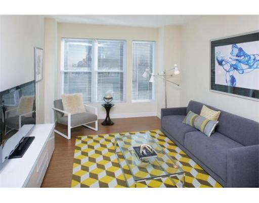Lofts.com apartments, condos, coops, houses & commercial real estate - Chelsea Lofts (Apartment)