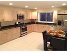 Ashland MA real estate