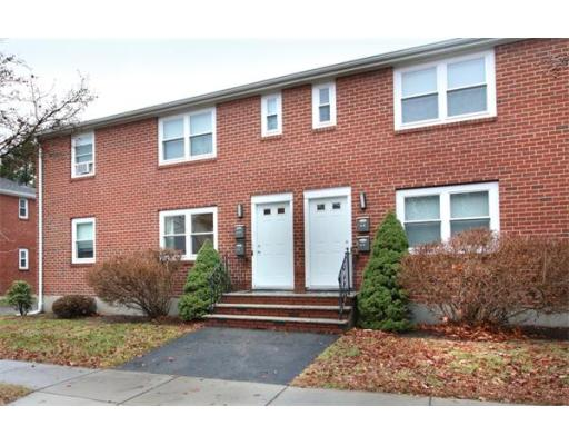 Property for sale at 29 Thayer Rd Unit: 29, Belmont,  MA 02478