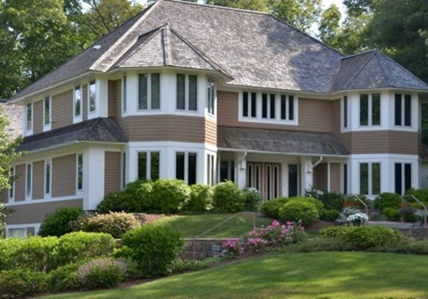 Property for sale at 175 Country Club Way, Ipswich,  MA 01938