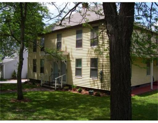 Rental Homes for Rent, ListingId:30850722, location: 298-300 School St Athol 01331