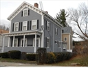 OPEN HOUSE at 230 Chapel St in newton