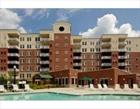 Middleton MA condominium for sale photo
