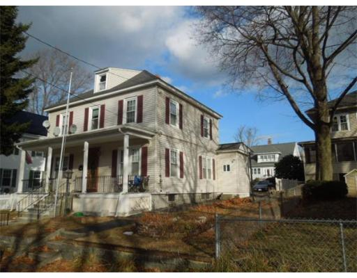 $279,900 - 4Br/3Ba -  for Sale in Lowell