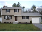 home for sale in Hudson MA photo