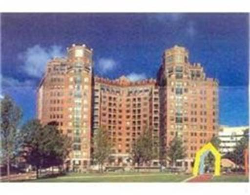 $530,000 - 1Br/1Ba -  for Sale in Cambridge