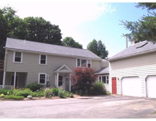 Rental Homes for Rent, ListingId:30885504, location: 275 Boston Road Groton 01450