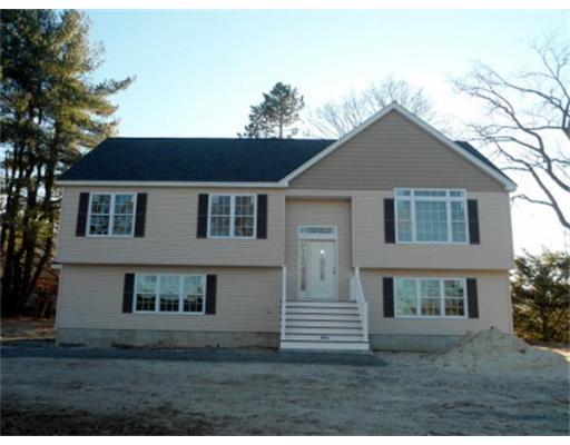 Real Estate for Sale, ListingId: 30898514, Methuen,MA01844