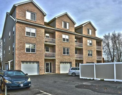 $5,395,000 - 38Br/33Ba -  for Sale in Everett