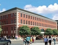 Charlestown's Navy Yard Boston MA real estate