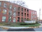 Taunton MA condominium for sale photo
