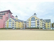 Revere MA Real Estate Photo