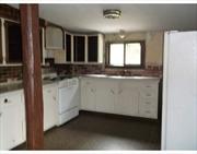 Ashby MA Real Estate Photo