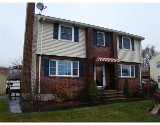Property for sale at 16 Nancy Ln, Waltham,  MA  02452