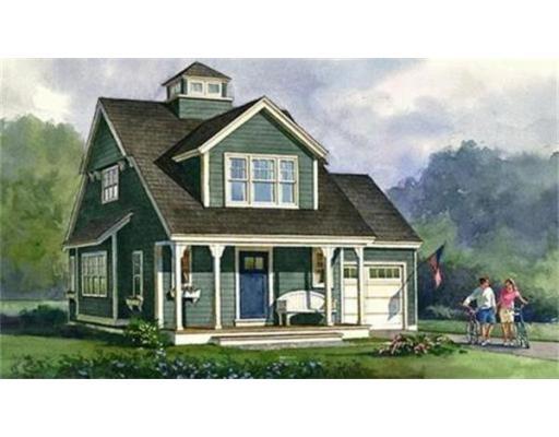 Real Estate for Sale, ListingId: 30927520, Leominster,MA01453