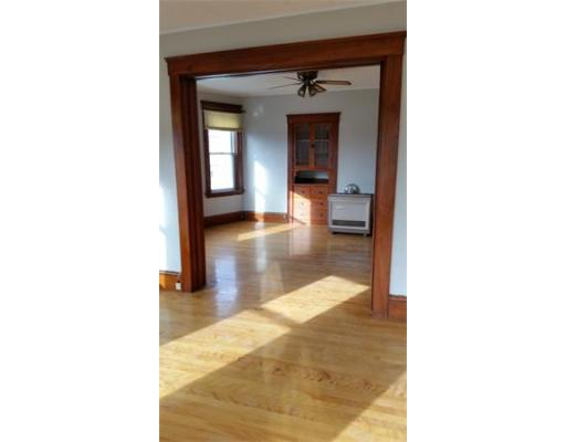 Rental Homes for Rent, ListingId:30927508, location: 5 Watson Avenue Worcester 01606