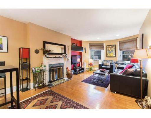 $379,900 - 1Br/1Ba -  for Sale in Boston