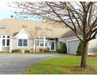Dartmouth MA Condominium for sale