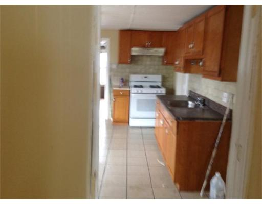 Rental Homes for Rent, ListingId:30951525, location: 11 Marshall St. Lowell 01852