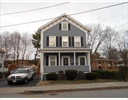 OPEN HOUSE at 232 Chapel St in newton