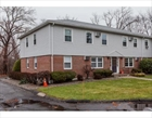 West Springfield Mass condo for sale photo