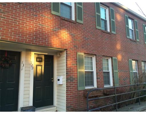 Rental Homes for Rent, ListingId:30972739, location: 129 Summer St Haverhill 01830