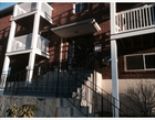 Marlborough MA condominium for sale photo