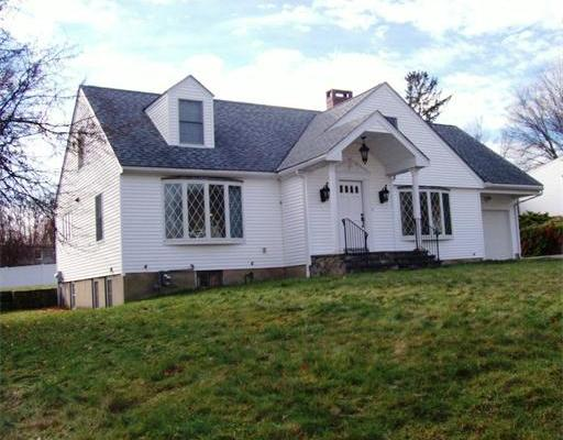 Real Estate for Sale, ListingId: 30972740, Haverhill,MA01830