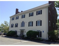 Danvers ma commercial real estate