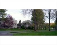Amherst MA Condominium for sale
