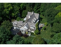 homes for sale in Weston massachusetts
