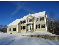 Hopkinton real estate massachusetts