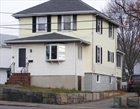 Quincy MA real estate photo